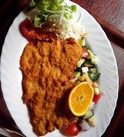 Makos Guba Fast Food