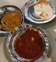 Chanda Foods