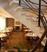 Casa Santo Antônio Restaurante
