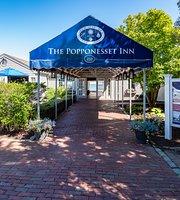 Popponesset Inn