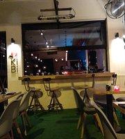 Kibi Sushi Bar