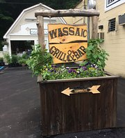 Wassaic Grill