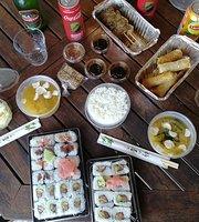 Sushi Room 2