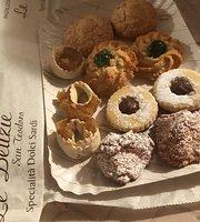 Le Delizie - Pasticceria Pasta Fresca