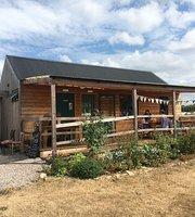 Pitney Farm Cafe