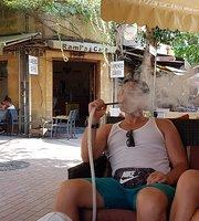 Ramis Cafe