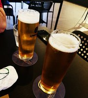 Santarelly Food&Drink