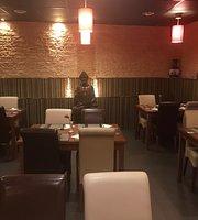 Thong Thai Restaurant