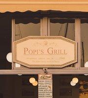 Popi's Grill