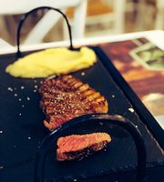 Picanha meat and more
