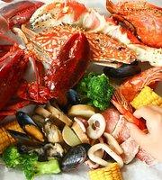 Libre Ocean Seafood & Meat