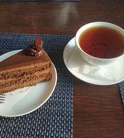 Coffeeteassimo
