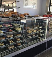 Bundy Pies and Patisserie