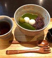 Kazuyumecha Cafe