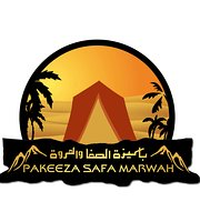 Pakeeza Safa Marwah