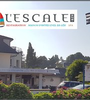 L'ESCALE GOURMANDE