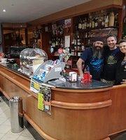 Caffetteria Delfino