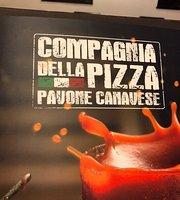 La Compagnia della Pizza