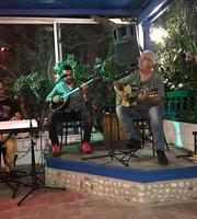 Pelagos Music Tavern