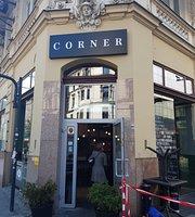 Kofeina Corner