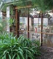 Mangala Bar & Restaurant