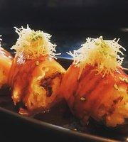 Utamaro - Sushi Bar & Restaurant