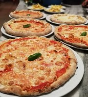 Ristorante-Pizzeria Luna Piena