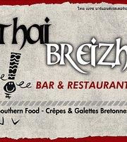 Thai Breizh Bar & Restaurant