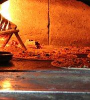 Pizzeria Pizzaiolo Chiclana - Horno de Leña