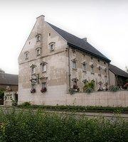 De Oude Brouwerij Anno 1782