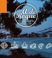 A de Roque