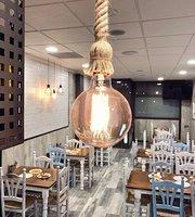 Bar Cafeteria EL Candil