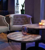 Prestige - Tapas & lounge
