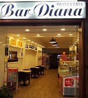 Bar Diana Eurobet