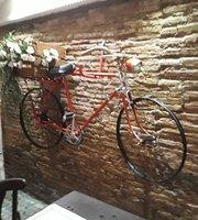 Cafe cupido