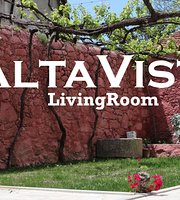 AltaVista :: LivingRoom