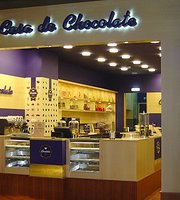 Arcádia Casa do Chocolate