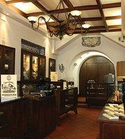 Arcadia Casa do Chocolate