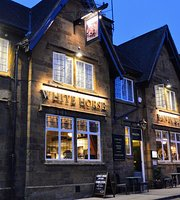 White Horse Banbury