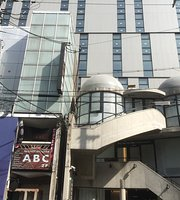 Night Cafe&Bar ABC