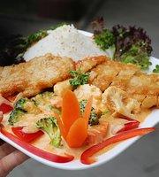 Hi Viet Food