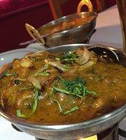 Indian Nights Tandoori Restaurant