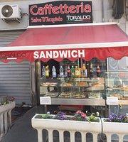Caffetteria Salvo D'Acquisto