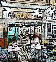 Taco Bros