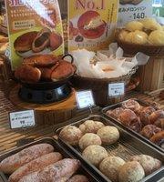 Birthday & Cafe Gakuindai