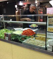 Sydney Kebab Bankstown