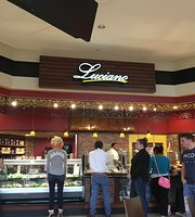 Luciano Express Pizzeria