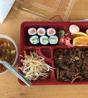 Asia Special Restaurant