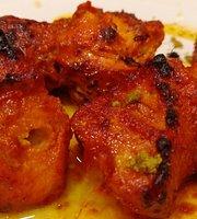 Shaina Chicken Corner