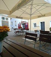 Restaurant Zum Gwolb